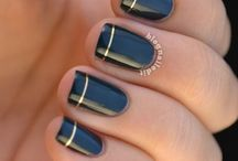 >Fashion_nails