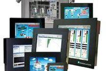 Laptop Tamiri Bursa / Laptop Tamiri Bursa Uludag Bilgisayar Tamir Servisleri - Bursa ve Marmara genelinde laptop notebook onarim hizmetleri