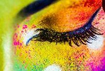 Ver@Color / Todo a Color se ve Mucho Mejor
