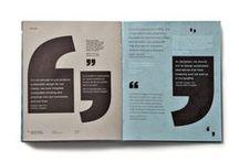 Graphisme - magazine / Edition