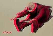 Graphisme - Tendance