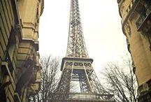 travel france / France, Travel in France, Traveling Around France, France Destinations, France Photography, Paris, Bordeaux, Lourdes, Travel Tips, Travel Advice, Budget Travel, Travel Photography