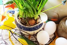 Påsk || Easter