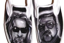 "The Big Lebowski Shop / The coolest things you can buy for any ""The Big Lebowski"" fan or Dude."