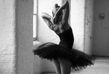 Dance World ~ Photography