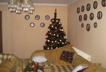Vianoce 2011 Doma