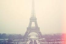 Paris <3<3