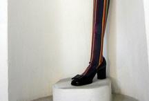Scarpe - Museo della Calzatura