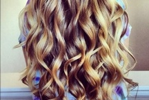 Hair fashion - Haar mode / Everything about hair fashion Alles over haar mode