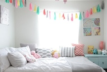 Abbi's room
