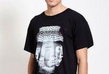 Men T-shirts