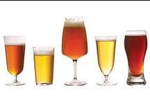 Oktoberfest & Beer Tasting Parties!