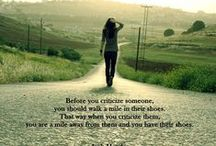 wise quotes about life / Image Quotes About Life. Be wise..