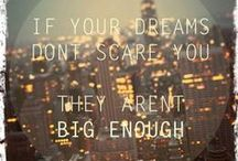 Wise Quotes about dreams / Wise Quotes about dreams Collection