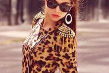 Fashion is Passion!$% / High Fashion Girls Only.. Enjoy... ;)