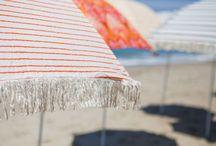 Seafolly Summer Holiday Kit