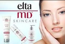 Elta MD / Skin care