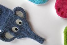 sewing / sewing is great! inspiring ideas for your next sewing project.