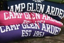 Canteen Goodies / Camp gear and more....