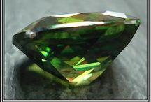 STONE / 石 鉱石 原石 宝石