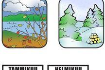 Ympäristöoppi