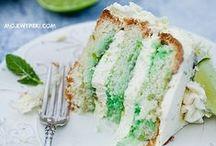 ciasta , ciasteczka / przepisy na ciasta i ciasteczka