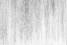 /pattern