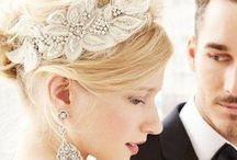 Ideas para bodas / Planning A Wedding? / Getting Ideas For Your Wedding Day!!