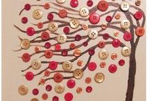 boton / button / by Andi Daffunchio