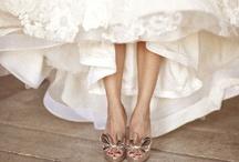 Wedding ❥