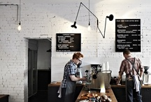 Cool Commercial Spaces