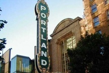 Why Portland Is America's Best City / by Andre F. Bourque (SocialMarketingFella)