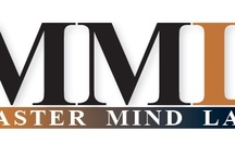 Master Mind Law (MML) / Knowing And Applying The Universal Laws From The Universe To Enhance Your Lifestyle