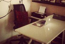 Home Wish List / inspirasi disain interior untuk dandanin rumah :)