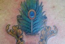 Tattoo Art of any kind