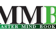 Master Mind Book Store (MMBS) / Your On-Demand Internet Book Store for Obtaining Positive and Necessary Information