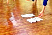 Fit & Healthy  / Hidup Fit dan Sehat Yoga, Pilates, dan AntiGravity