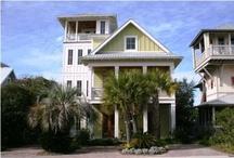 Tabby House