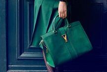 Bags. Wants...