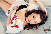 Baseball Sexy