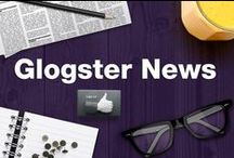 Glogster News / Keep up-to-date with all the latest news from Glogster! Learn more about glogging, get to know our content, be first to find out about product updates, and view original videos and images, all in the same place!