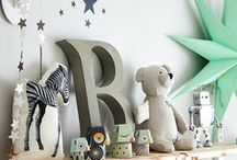 Children Room Design Ideas / Ideas and inspirations for the best cribs and design decor for Children Room Design Ideas