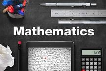 Mathematics / Heavy textbooks and endless exercises have given mathematics a bit of an unfair reputation. These immersive glogs, created by our worldwide community of educators and learners, are setting the record straight! Covering algebra, calculus, decimals, fractions, geometry, measurement, numbers, patterns, probability and statistics, this multimedia content is a treasure trove of inspiration.