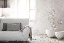 Contemporary Home Design Ideas