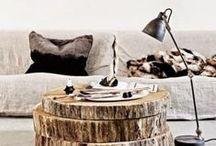 Home Design Ideas - Coffee Tables