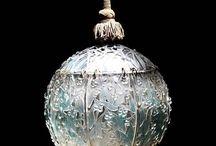 Love Lalique