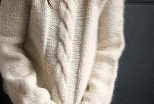 tricotaje / lucru de mina.tricotaje,croseta