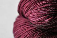 Pantone Colour 2015