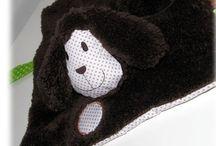 Boutique Petit Merlin ; Collection Willy le chien. Https://www.petitmerlin.com / Accessoires bébés et enfants. Qualité et originalité au service des plus petits !  Https://www.petitmerlin.com La page Facebook : http://www.facebook.com/Boutique.petitmerlin