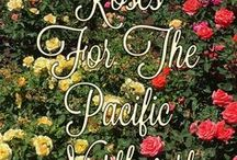 Rose Articles and Educational Information / It's great to learn about roses!  This board is intended to share content and enhance rose care and growing knowledge.